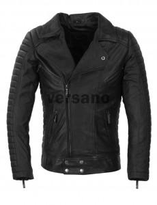leren-jas-heren-zwart-Versano-TR50-voor
