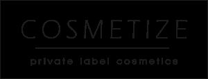 logo-COSMETIZE-1