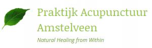 logo-acupunctuur
