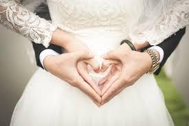 bruidsfotograaf Dordrecht