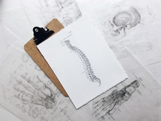 chiropractie-centraal